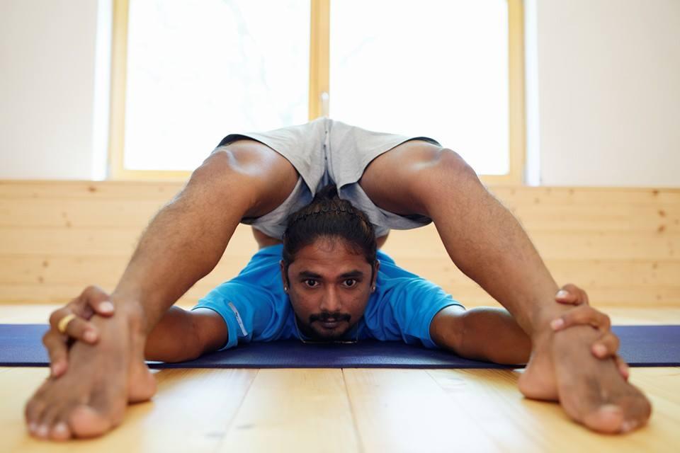 Зебра фитнес клуб йога