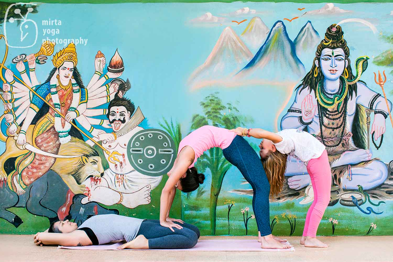 Йога в люберцах фитнес в люберцах